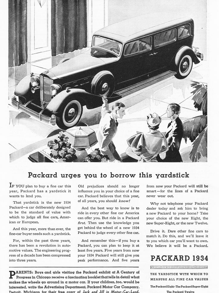 208 best Packard images on Pinterest | Cars, Autos and Automobile