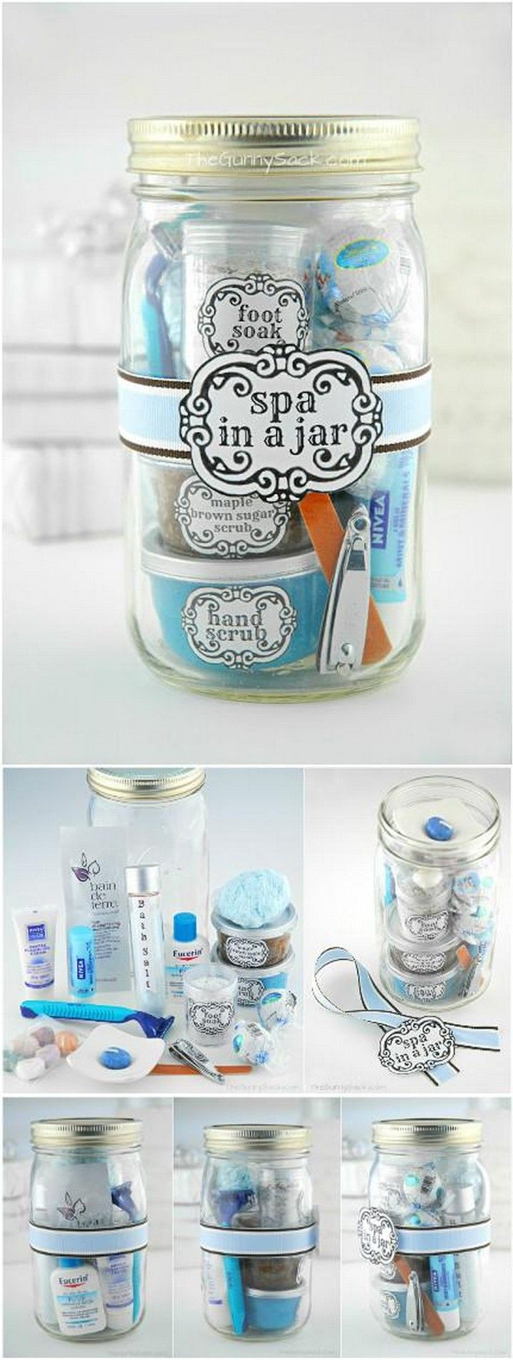 Best 25 mason jar burlap ideas on pinterest mason jar for Diy jar crafts