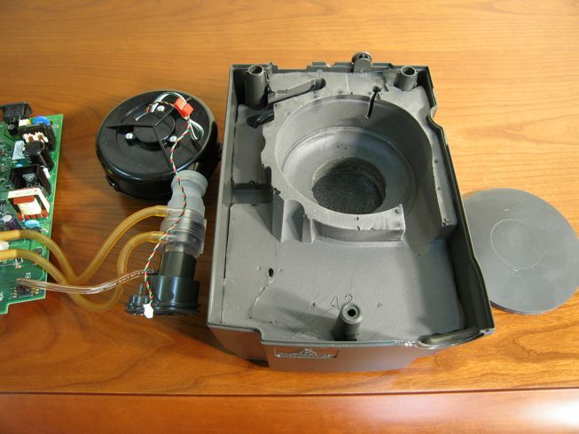 How To Clean Cpap Machine And Equipment Cpap Machine Cpap Cleaning