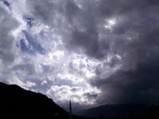 Sipse-şiir: Göksun Yöresi