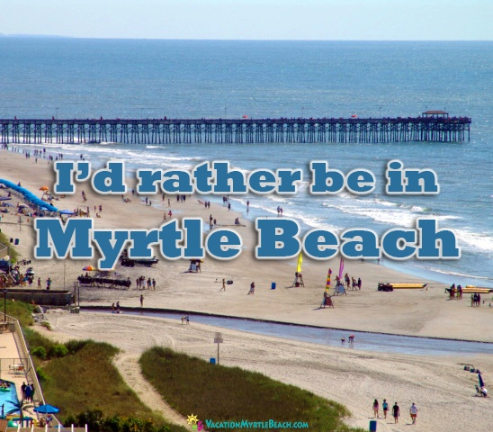 best Myrtle Beach South Carolina  on Pinterest