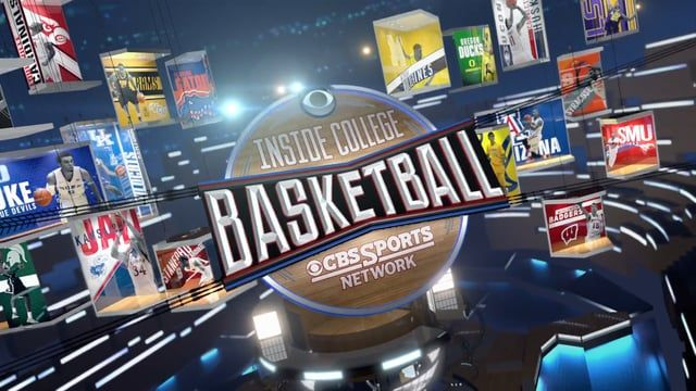 ESPN Buzzer Beater - Watch College Basketball | Spectrum