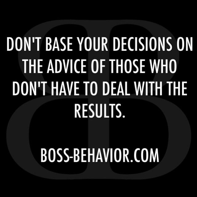 inspiration, motivation, determination, quotes, power bitch, boss behavior | Power Bitch Inspiration | Pinterest | Quotes, Words and Inspirational Quotes