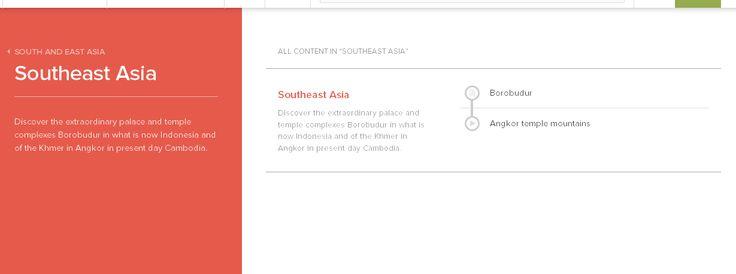 Southeast Asia | South and East Asia | Khan Academy