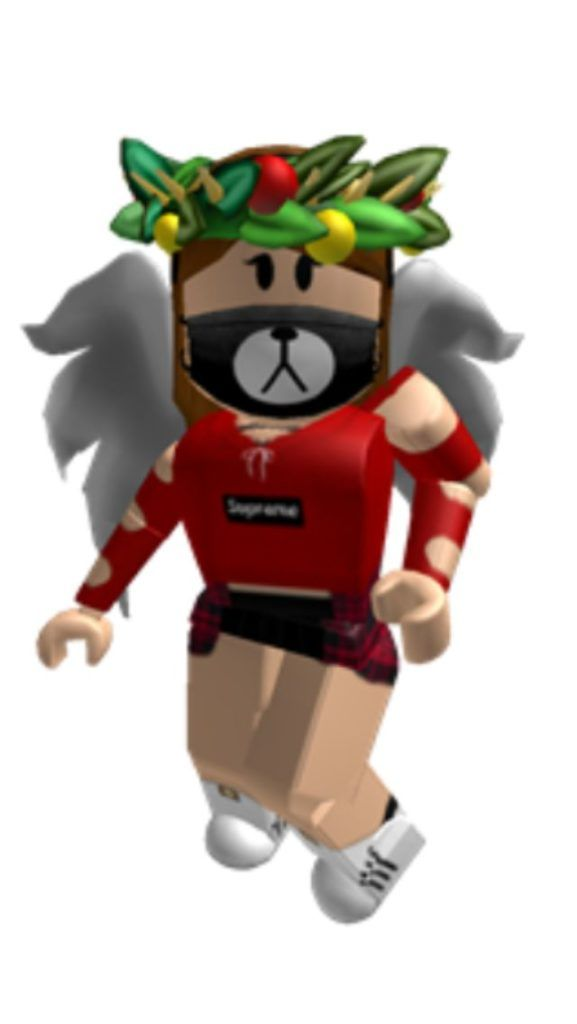 Pin By Leemkolatheef On Roblox With Images Roblox Gifts