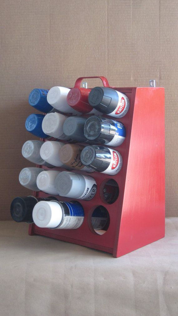 7 Best Images About Screw Nut Bolt Etc Organizer On