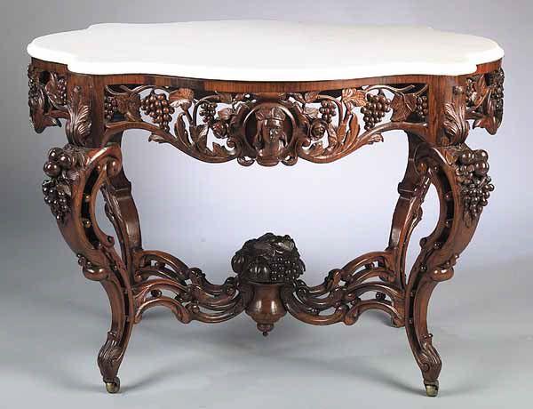 Victorian Rococo Furniture | 72-01.jpg