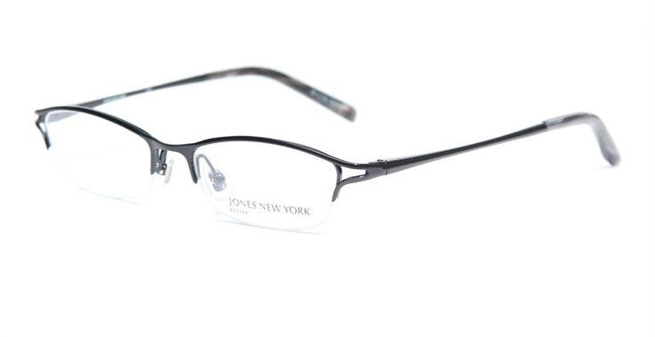 17 best Glasses frames images on Pinterest | Glasses, Eye glasses ...