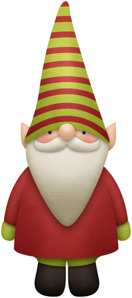 Gnome Clip Art: 205 Best Images About Gnomes And Mushrooms On Pinterest