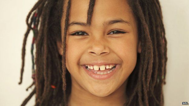 African babies with dreadlocks | girl with dreadlocks