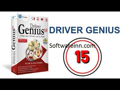 driver genius 15 pro with crack can compress the backup drivers to a zip file