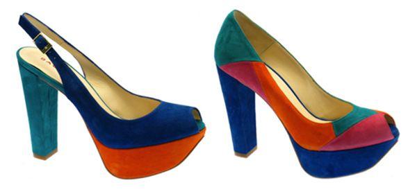 zapatos de fiesta - Buscar con Google