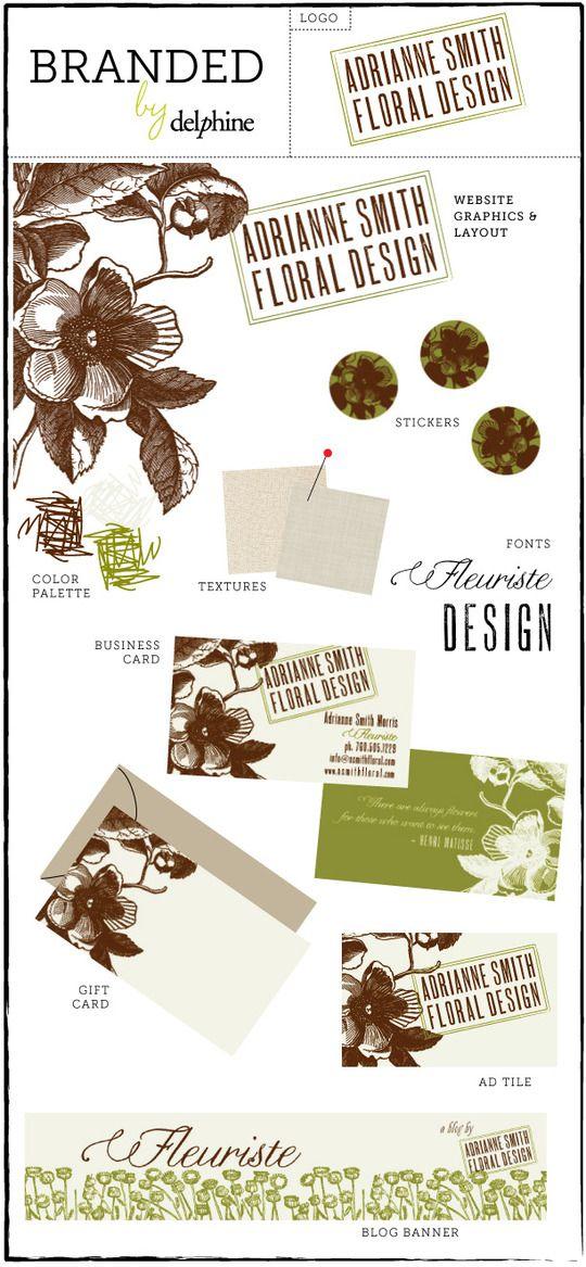 delphine ephemera blog - musings on stationery, wedding invitations & graphic design