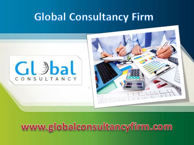 We offer a wide range of global business solutions to succeed in international markets including, international business development, market research, feasibility studies, market analysis and selection, market entry strategy, partner search, brand development, overseas marketing and promotion, public relations, product launch and trade show support services.
