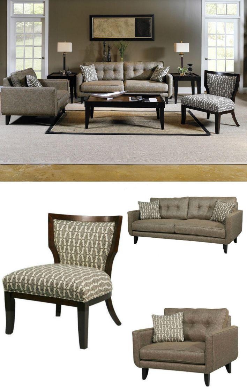 Wohnzimmer sets zeitgenössische möbel hollywood regentschaft retro stil akzent kissen 3 stück occasional chairs clean lines classic style