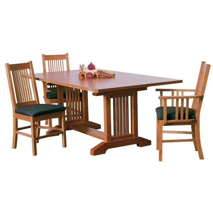 American Made Dining Room Furniture Awesome Decorating Design