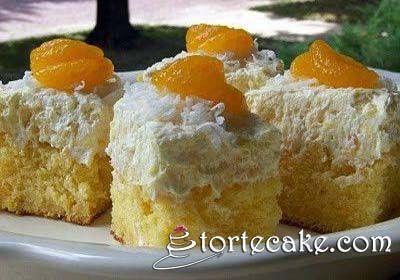 HAWAIIAN DREAM CAKE...we call it pea pickin or pig pickin cake here in the South.