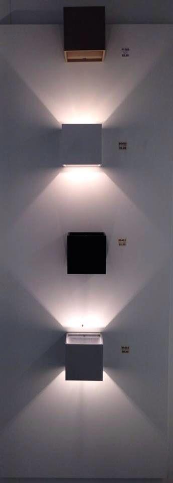 1000 images about design lampen wandlampen plafondlampen voor badkamer slaapkamer woonkamer. Black Bedroom Furniture Sets. Home Design Ideas