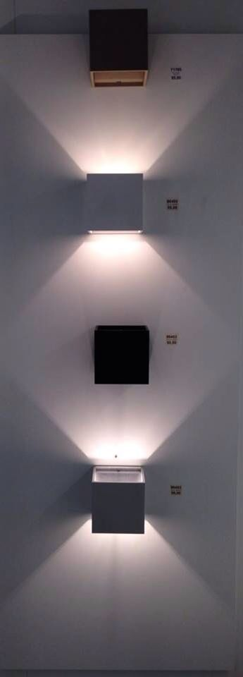 1000+ images about Design lampen wandlampen plafondlampen voor ...