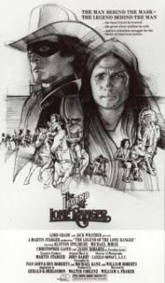 the lone ranger film online gratis subtitrat