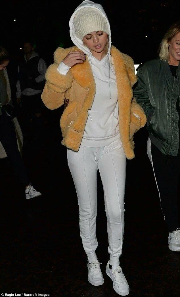 7ead15d7493d80 Selena Gomez | Celebrities l Like | Selena gomez, Selena gomez ...