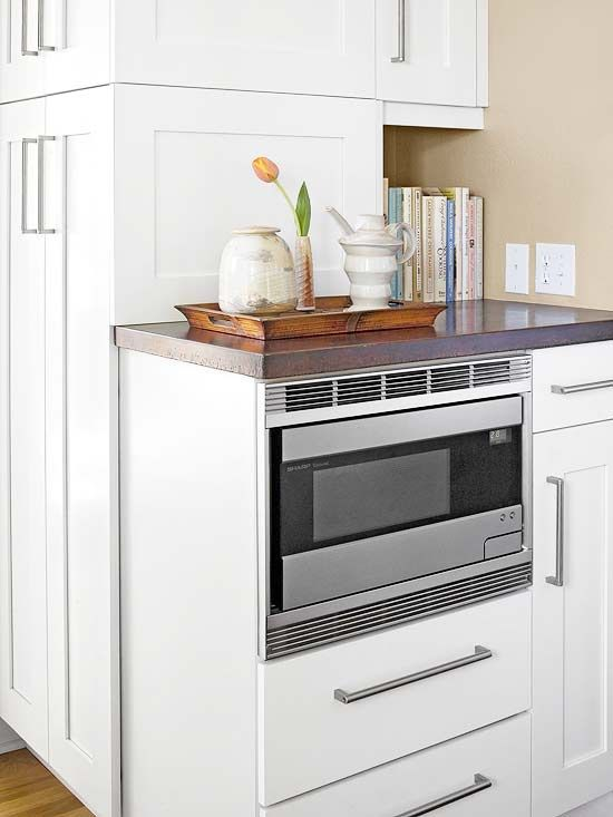 Free Estimates Kitchen Cabinets Better Prices Than Home Depot Lowes