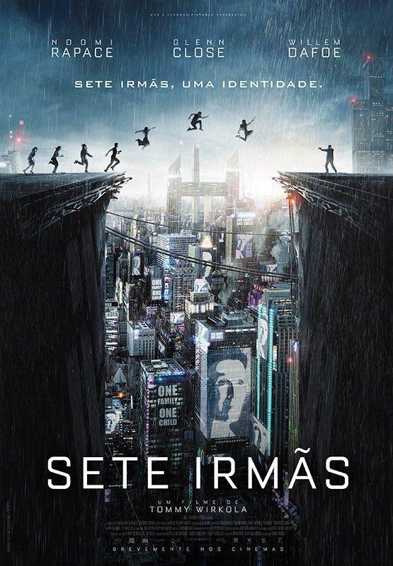 Sete Irmas Filme Online Ver Streaming Legendado Hd Com Imagens