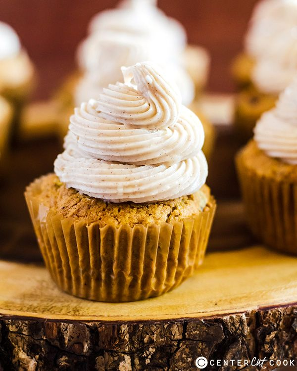 images about Cupcake Wars on Pinterest | Strawberry shortcake cupcake ...
