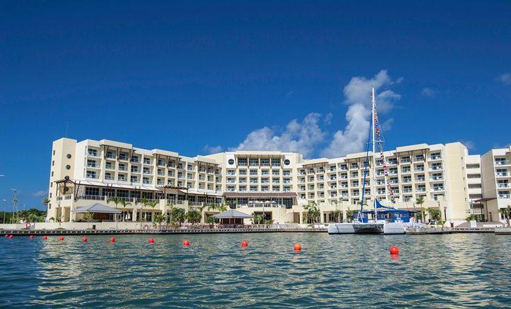 Melia Marina Varadero Hotel Resort