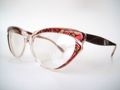 1000+ images about brillen - glasses on Pinterest Tom ...