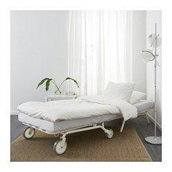 Mobel Einrichtungsideen Fur Dein Zuhause Bettsessel Ikea Und