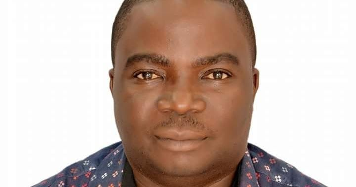 The GM BSUDB Mr Richard Agwa has expressed his heart-felt sympathy to victims of the flood that ravaged some areas in Makurdi the capital city of the state after a downpour recently. The flood which submerged several houses also destroyed several properties displaced hundreds of residents and paralysed activities In a statement personally signed by the GM who posted it on Facebook he noted that the Board and other agencies have gone round the town to access the incident so as to brief the…