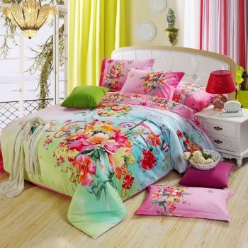 19 Best Duvet Covers Images On Pinterest Bedrooms