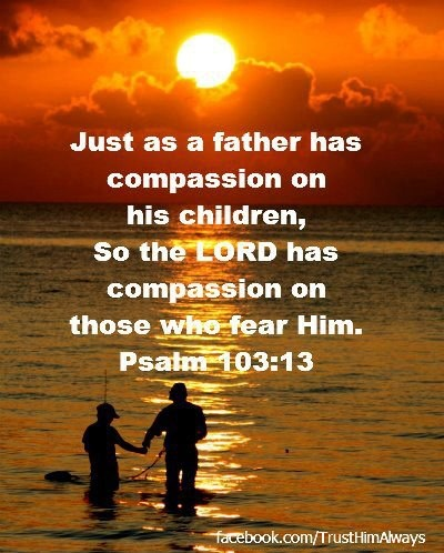 29 best Father's Day images on Pinterest | Bible ...