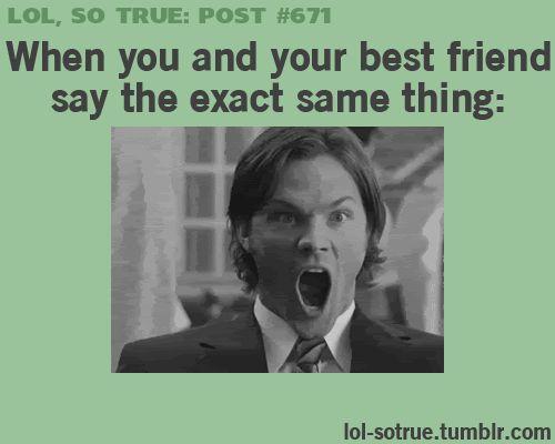 Funny Friendship GIF | LOL SO TRUE POSTS - Funniest ...