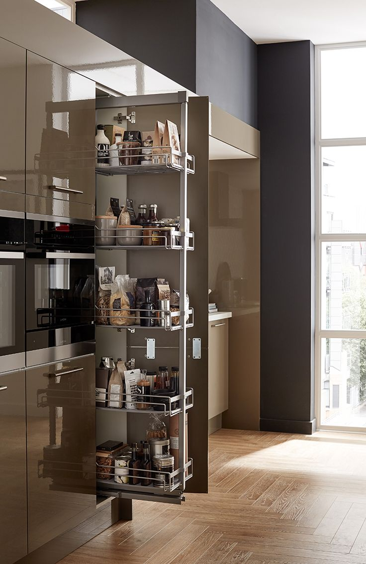 28 best kitchen ideas images on pinterest kitchen collection howdens joinery can plan your perfect kitchen from over 50 ranges complete with lamona appliances at over 600 depots across the uk via the small builder