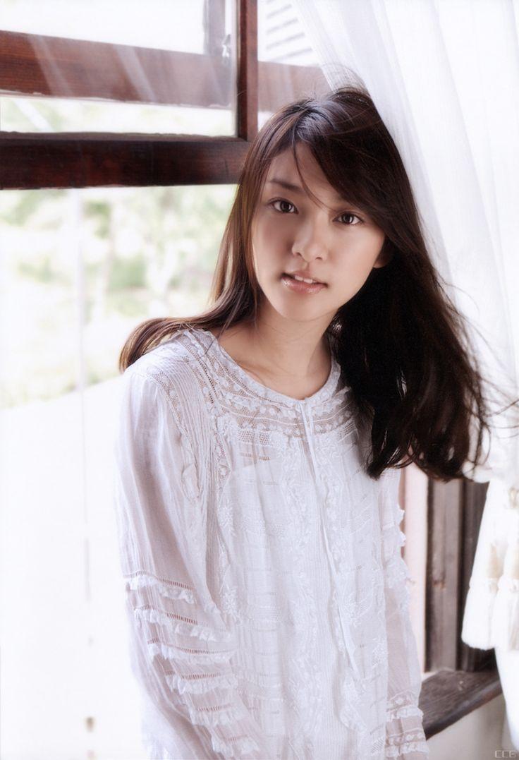 Emi Takei♡