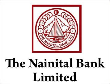 Nainital Bank Recruitment 2017 – Security Officer #MinistryofCareer #NainitalBankRecruitment #NainitalBank Via: http://www.ministryofcareer.com/nainital-bank-recruitment-2017-security-officer/