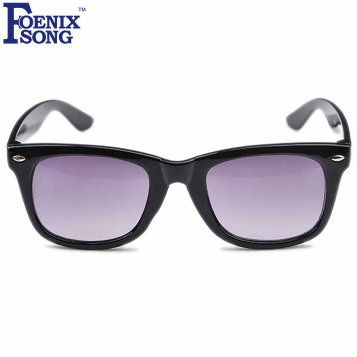 $1.66 (Buy here: https://alitems.com/g/1e8d114494ebda23ff8b16525dc3e8/?i=5&ulp=https%3A%2F%2Fwww.aliexpress.com%2Fitem%2FFOENIXSONG-Cute-Pink-Frame-Sunglasses-for-Girls-Brand-New-Designer-Sun-Glasses-for-Kids-Oculos-Gafas%2F32788189276.html ) FOENIXSONG Cute Blue Frame Sunglasses for Girls Brand New Designer Sun Glasses for Kids Oculos Gafas de sol Retro Eyewear SK888b for just $1.66