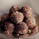 Try the Bourbon Balls Recipe on williams-sonoma.com