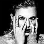 Taylor Swift Clean Mp3 Download