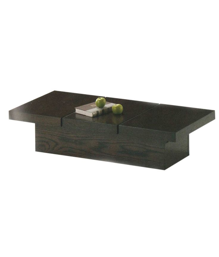 Bantia 128  center table, http://www.snapdeal.com/product/bantia-128-center-table/534561290