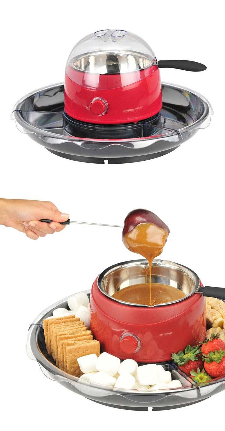 Uncategorized Fun Kitchen Appliances 430 best images about innovative kitchen appliances countertop find this pin and more on countertop