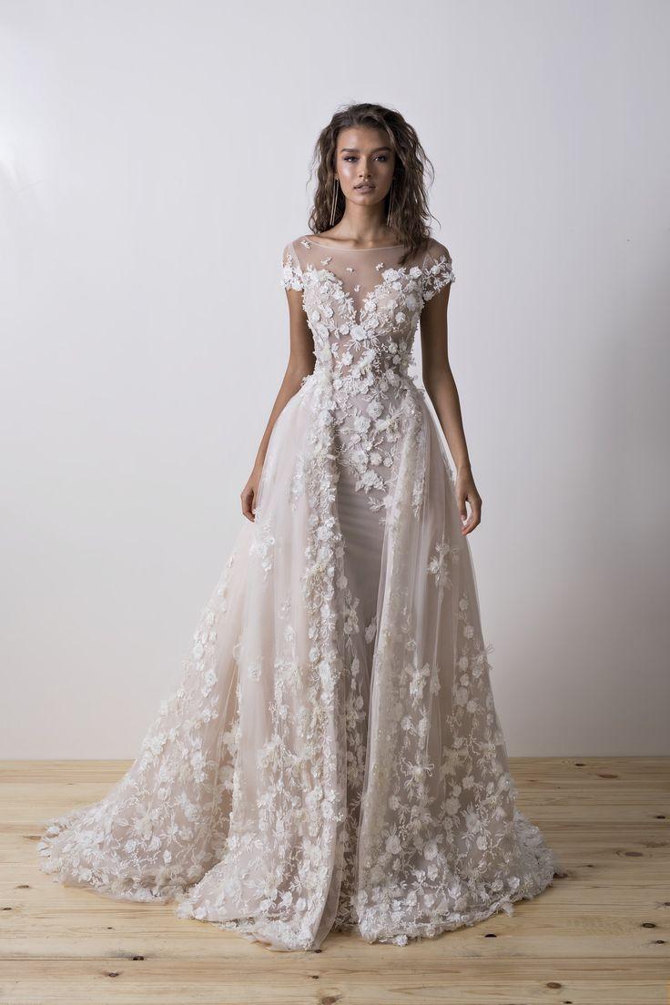 Lace wedding dress under 200 november 2018  best Wunderschöne Kleider images on Pinterest  Wedding