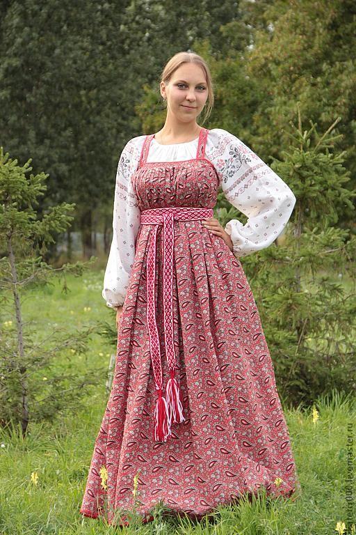 a036645129-russkij-stil-narodnyj-kostyum-mod-20.jpg (512×768)