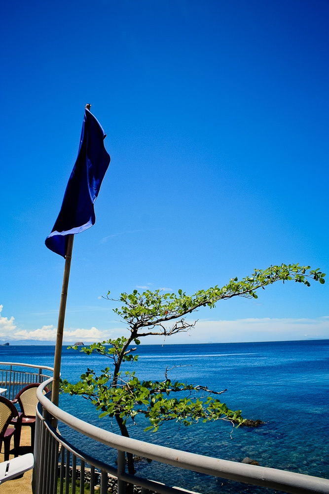 The best seashores is here in our country. Have you visited Eagle Point Resort in Mabini Batangas?