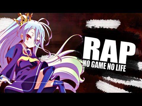 RAP DE SHOKUGEKI NO SOMA - Yukihira Soma | Briox MC - YouTube