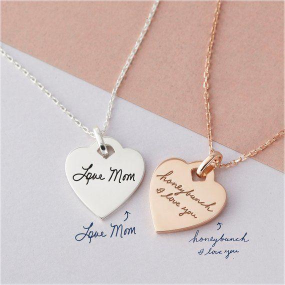 Jewelry Sympathy Gifts