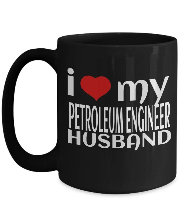 Best 25+ Petroleum engineering ideas on Pinterest Oil and gas - petroleum engineer job description