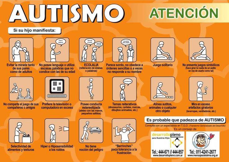 Todo-lo-que-debes-saber-sobre-el-autismo/
